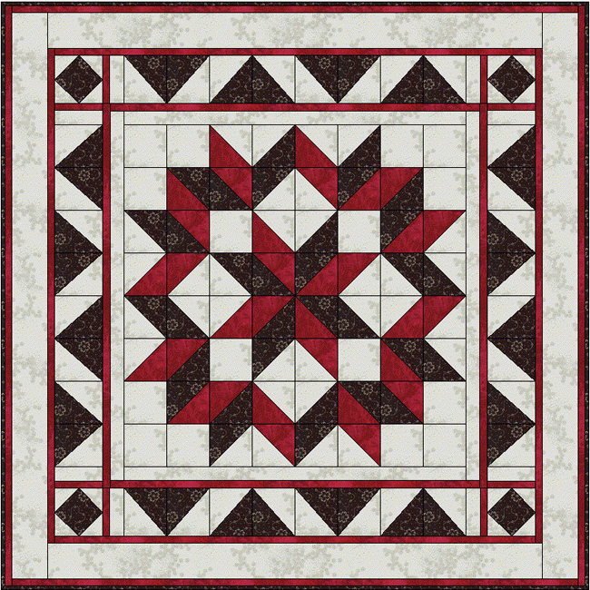 Designs By Dianne Quilts And Longarm Quilting